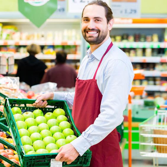 Met Foodmarkets