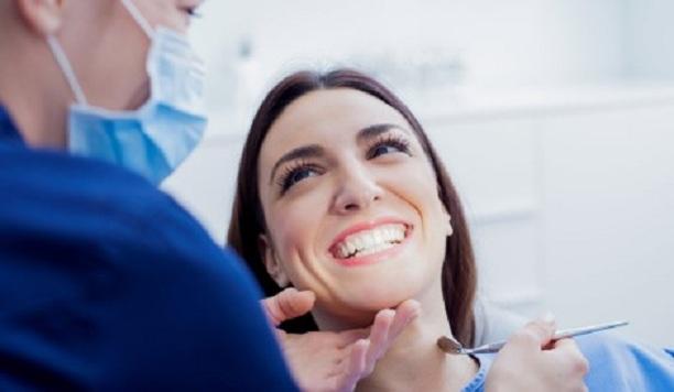 Riverside Dental Care