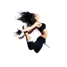 Luis Pabon Dance Arts Centre