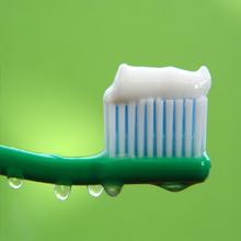 Porche Dental Care