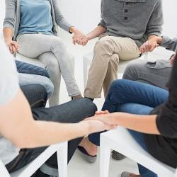 Overcomers Counseling LLC