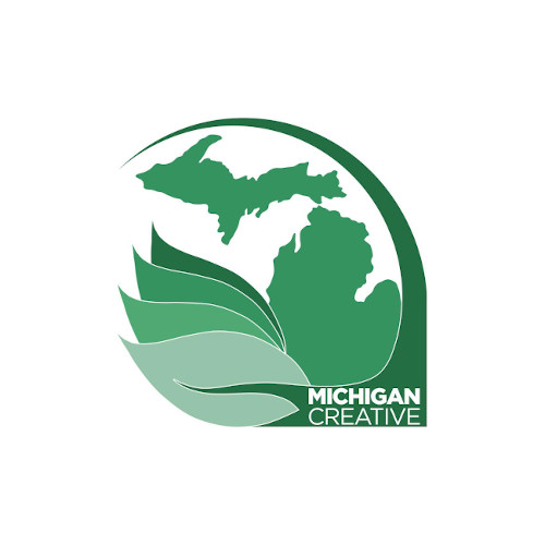 Michigan Creative