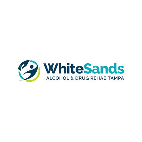 WhiteSands Alcohol & Drug Rehab Tampa