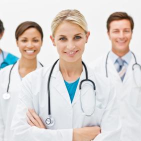 Metabolic Medical Center