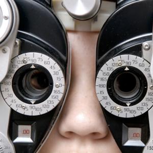 Arthur Williams Optical