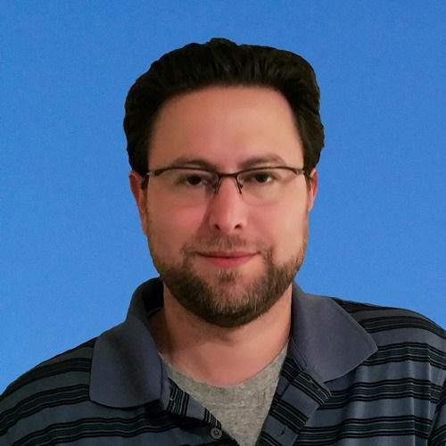 Spencer Taylor: New Jersey Website Designer & WordPress Consultant