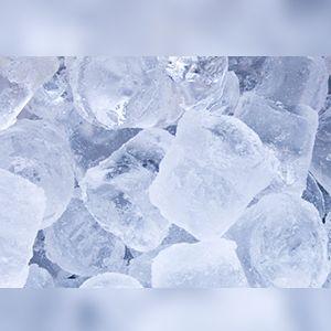 Yippee Ice