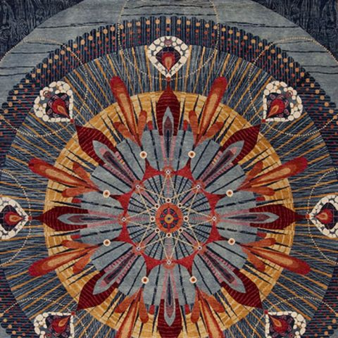 Atlas Rug Gallery