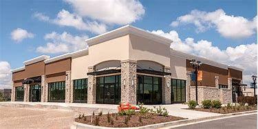 Robust Insurance Solutions LLC