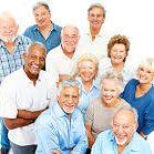 HealthMarkets Insurance – Renee Brown