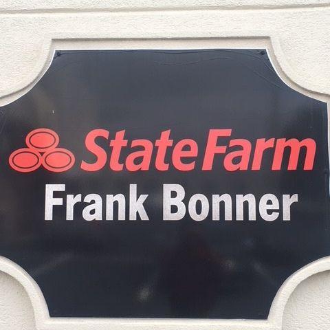 Frank Bonner – State Farm Insurance Agent