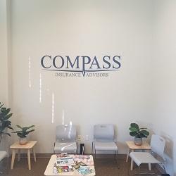Compass Insurance Advisors
