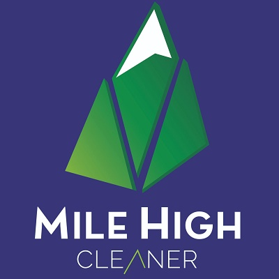 Mile High Cleaner