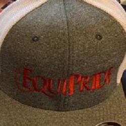 Longview Embroidery