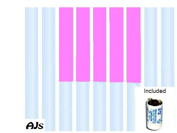AJ's Tanning Sales & Service Inc