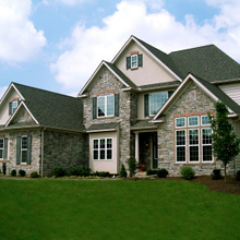 Pratt Real Estate Company