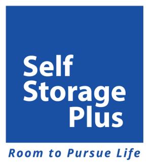 Self Storage Plus