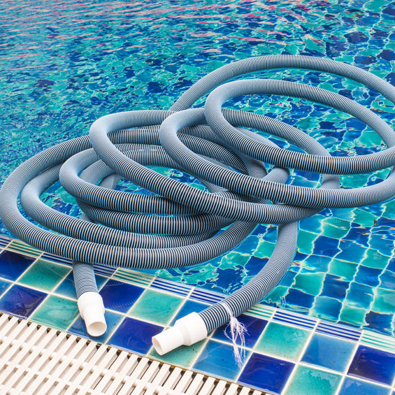 Groves Swimming Pool Service