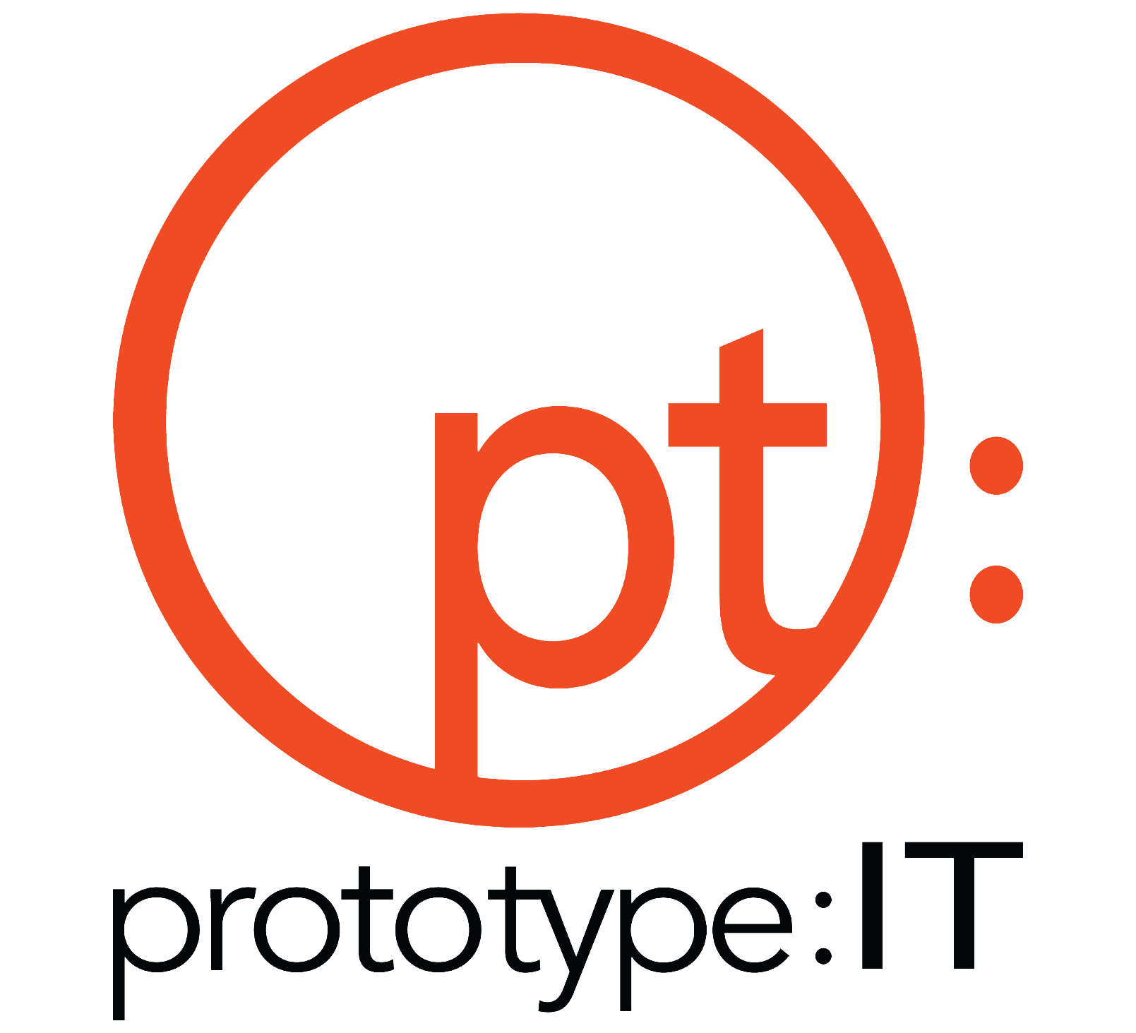 Prototype IT