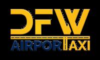 DFW AirporTaxi