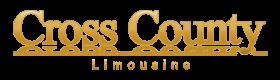 Cross County Limousine