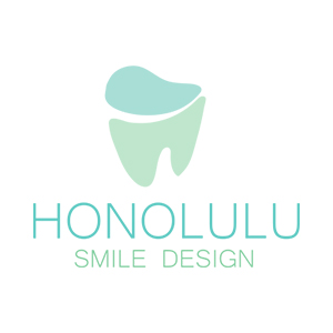Honolulu Smile Design