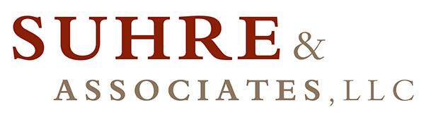 Suhre & Associates, LLC