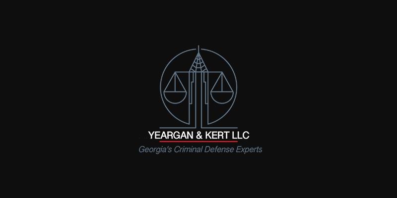Yeargan & Kert, LLC