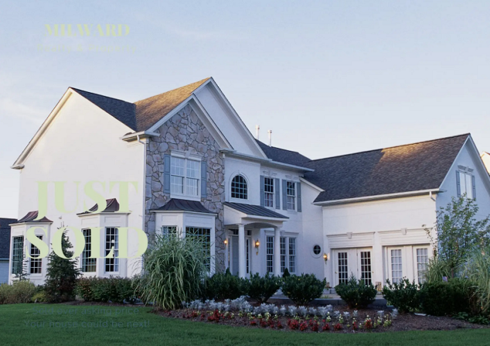McDonough Home Inspections