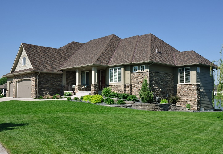 Buffalo New York Roofing