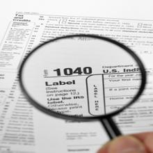1488 Tax Service