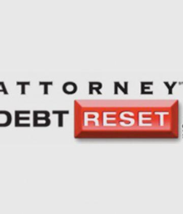 Attorney Debt Reset Inc.