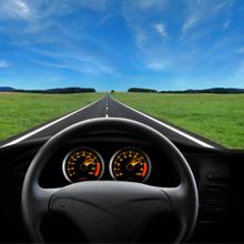Advanced Alignment & Auto Care