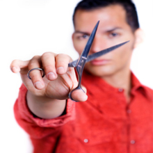 Prime Cut Hair Designs