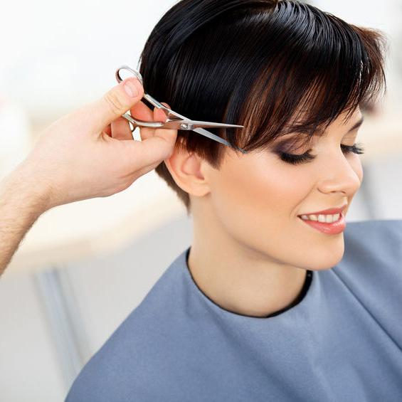 Idalmis Beauty Salon & Spa