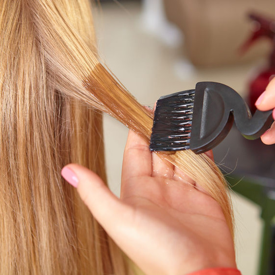 Diva's Hair & Lash Studio