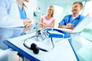 Sunridge Medical Center
