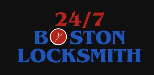 Boston Locksmith 247
