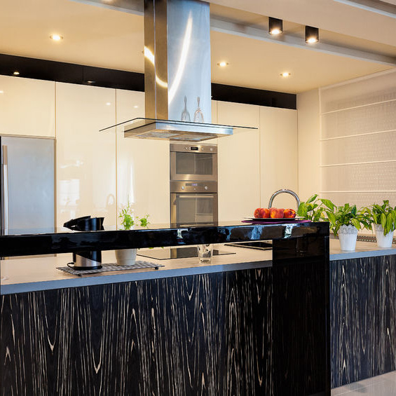 Ace Cabinets And Appliances