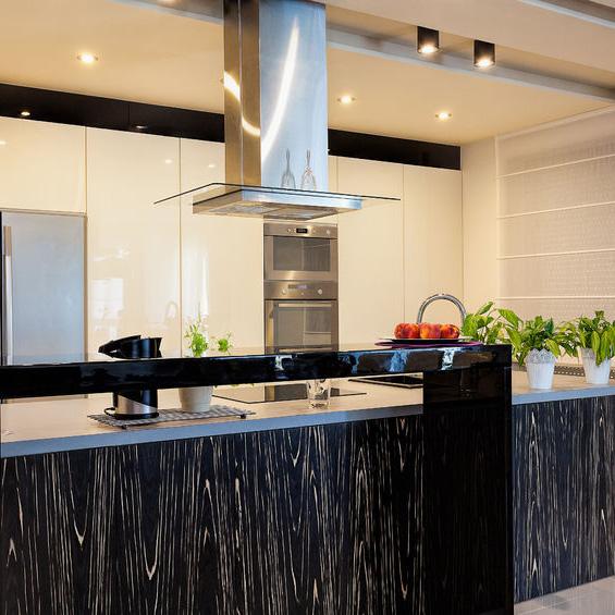 Su Casa Tile & Granite