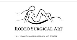 Rodeo Surgical Arts
