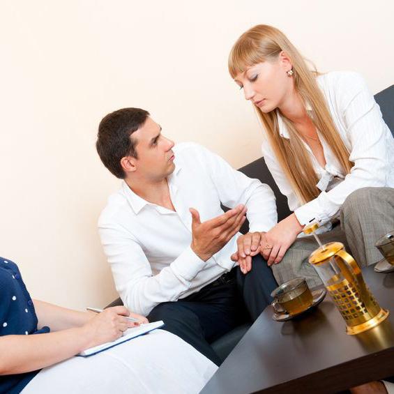 Open Door Counseling LLC