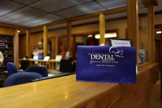 Simpsonville Dental Associates
