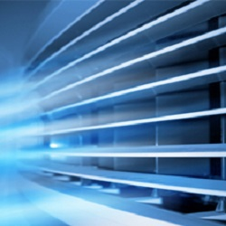 Holly Springs Heating & Air