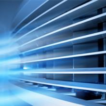 Hays Heating & Air, Inc.
