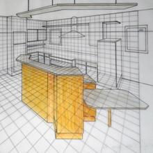 Purinton Designs Construction
