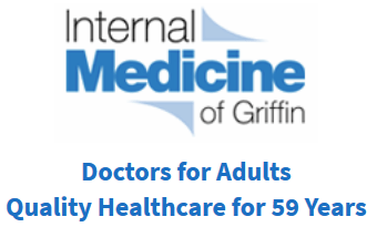 Internal Medicine of Griffin