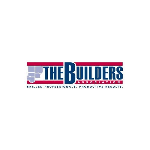 The Builders Association of Eastern Ohio and Western PA
