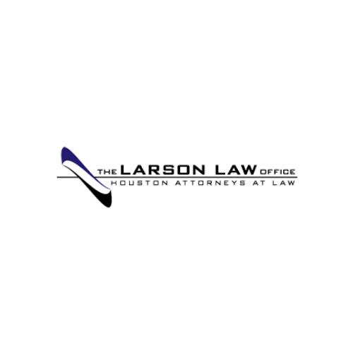 The Larson Law Office PLLC