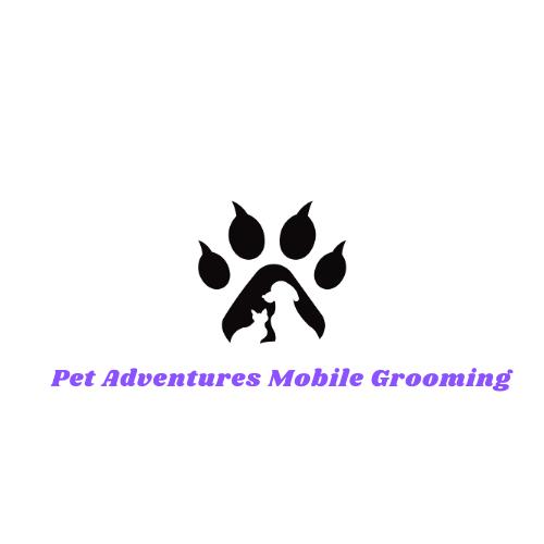 Pet Adventure Mobile Grooming